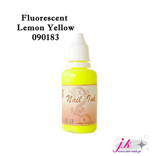 STRIPE WAVE WHITE