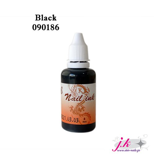 STRIPE WAVE RED