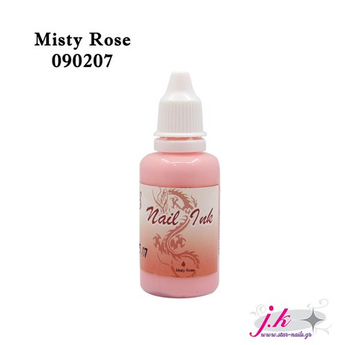 STRIPE WAVE GOLD