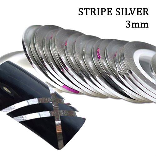 JV 207