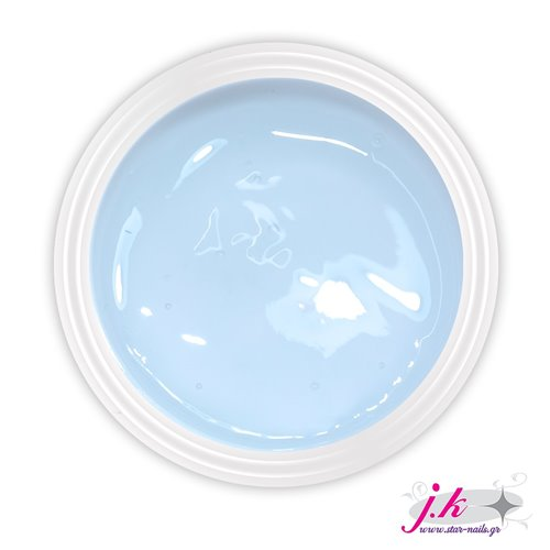 TB 009 GOLD