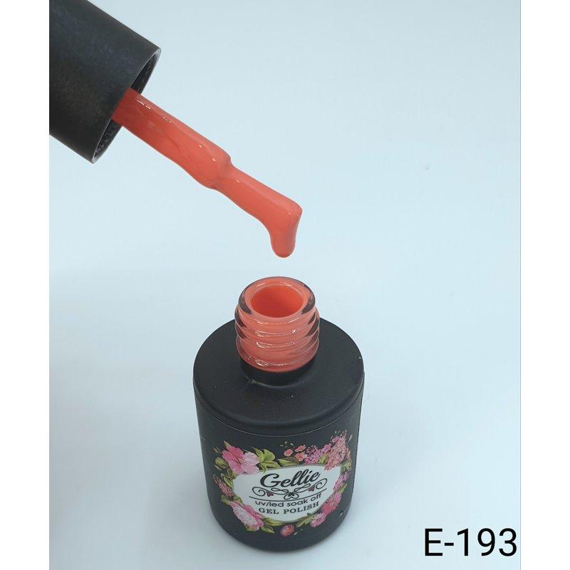 MED 0869