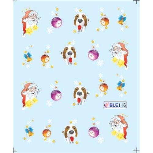 NF 315