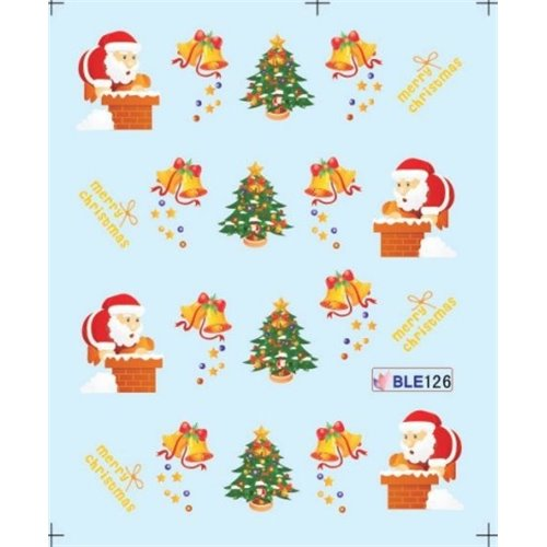 NF 321
