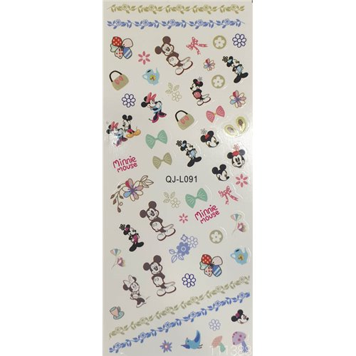 GLITTER CORAL PINK