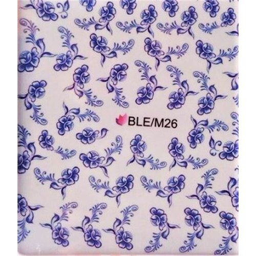 GLITTER NEON 01