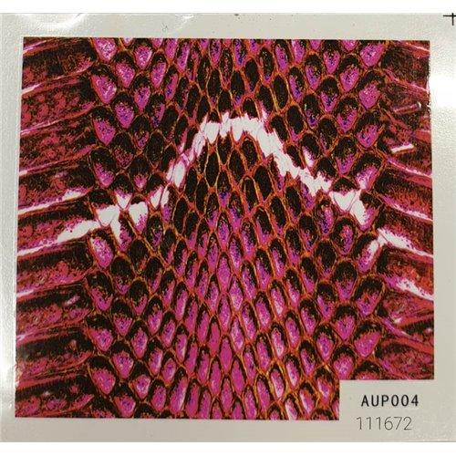 GLITTER NEON 03