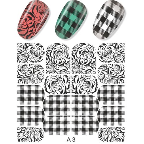 GLITTER NEON 05