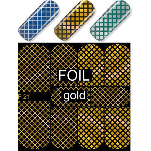 GLITTER NEON 06