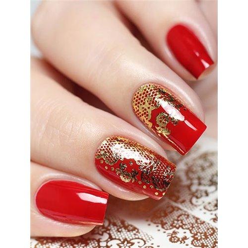 GLITTER NEON 08