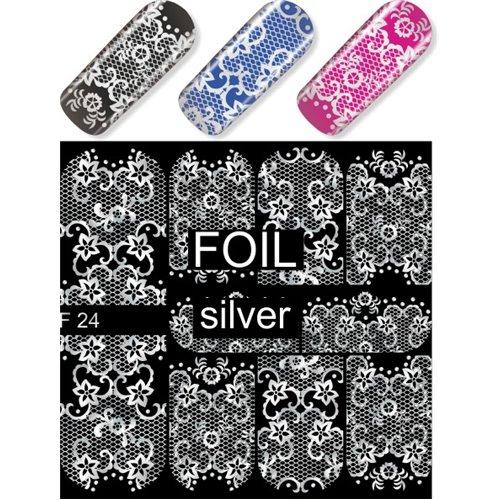 GLITTER NEON 12