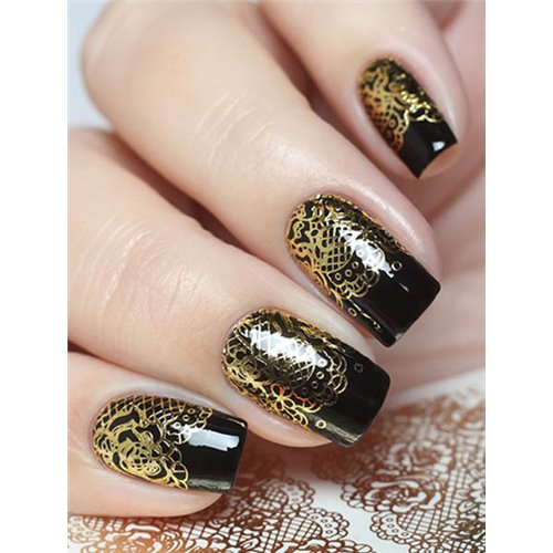 GLITTER NEON 13