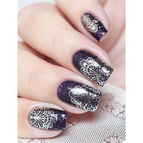 GLITTER NEON 15