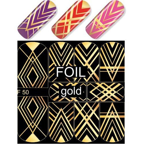 LUMINOUS GLITTER 01