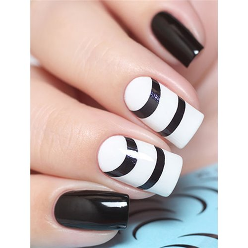 LUMINOUS GLITTER 04